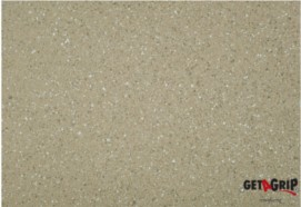 Countertops Eurostone Basic